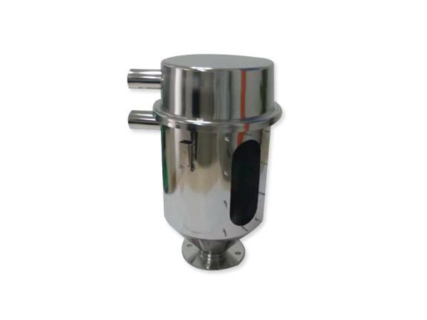 电解抛光的槽液补加及维护
